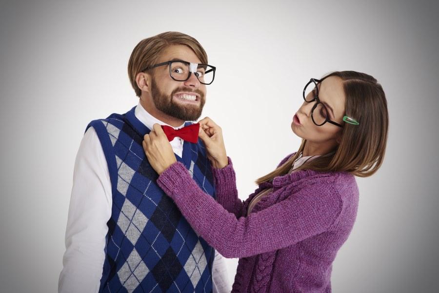 Comment trouver le geek ou la geekette célibataire qui vous convient ?